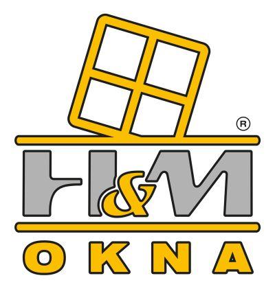 H&M Okna