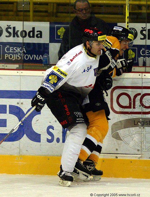 http://www.hcorli.cz/foto_zno/2006_32_LIT/051209_lit_07.jpg