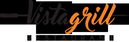 Vistagrill restaurant