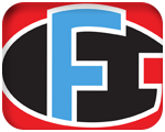 HC Fribourg-Gotter�n